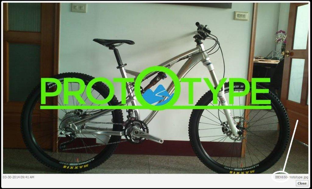 Will Switchback bikes make it?-10014018_494871213969147_1871532579_o.jpg