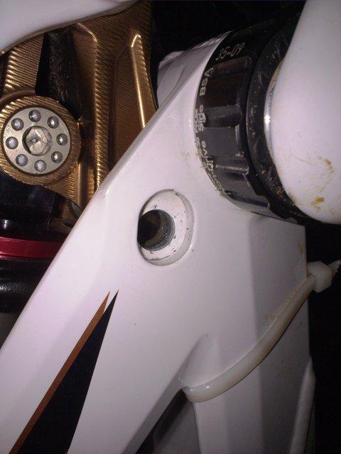 Mondraker  Summum owners lets share some info together-10022010151.jpg