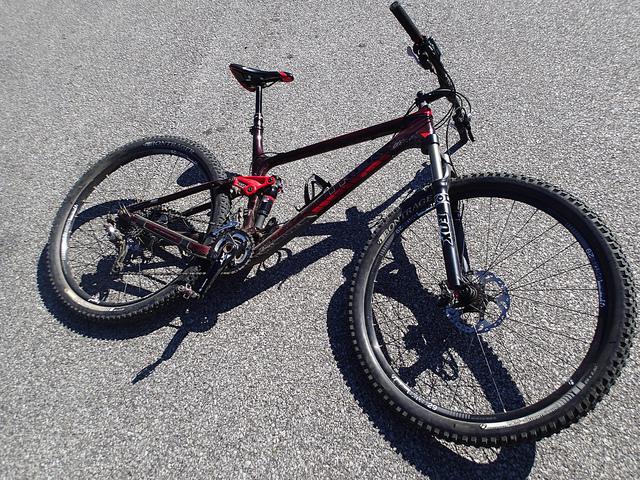 07726cd8cd4 2013 Trek Fuel EX 9.8 Review-10031862946_df71c354ef_z.jpg