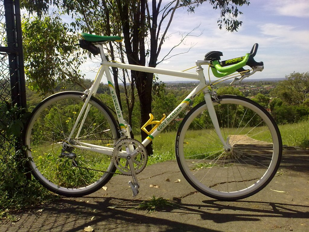Vintage road bike thread!!-10032013004.jpg