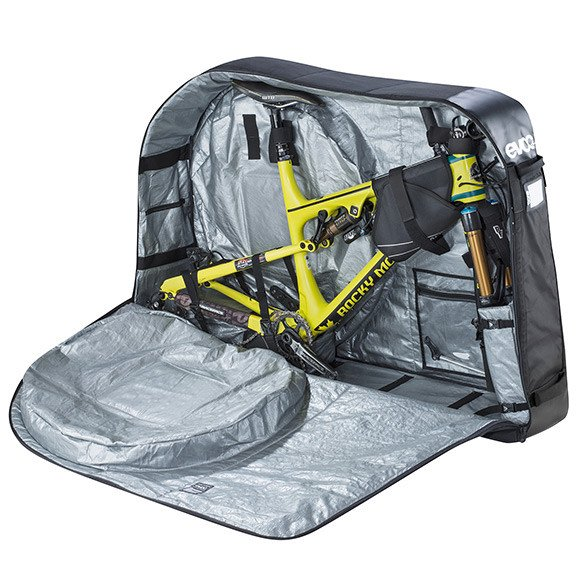 Airline travel with a bike-100402100-bike-travel-bag-dt1-1-medium_1024x1024.jpg
