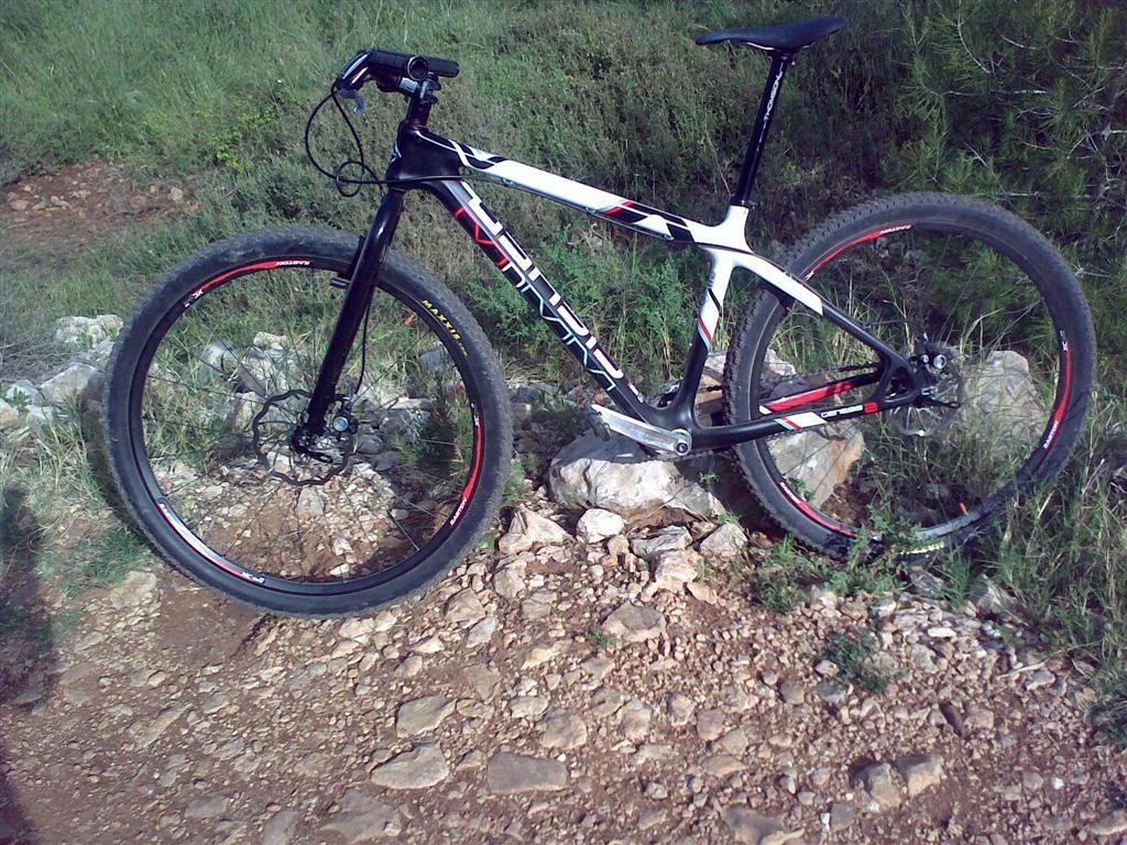 Easton XC1 29er wheels for a 200 pounder?-10042010041-large-.jpg