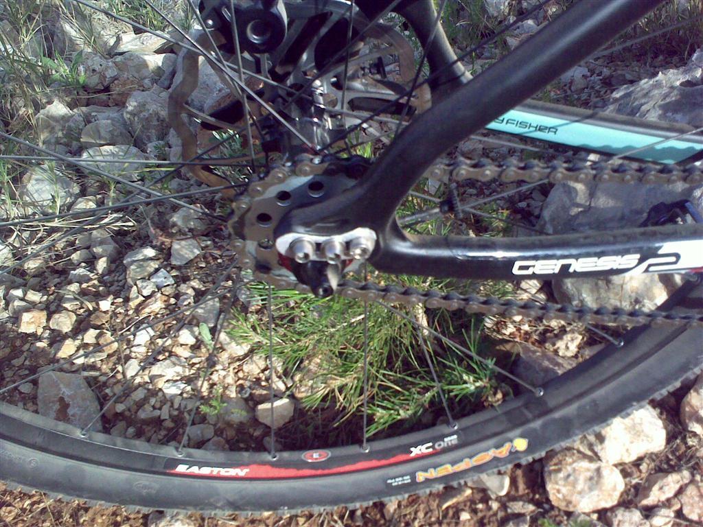 Easton XC1 29er wheels for a 200 pounder?-10042010046-large-.jpg