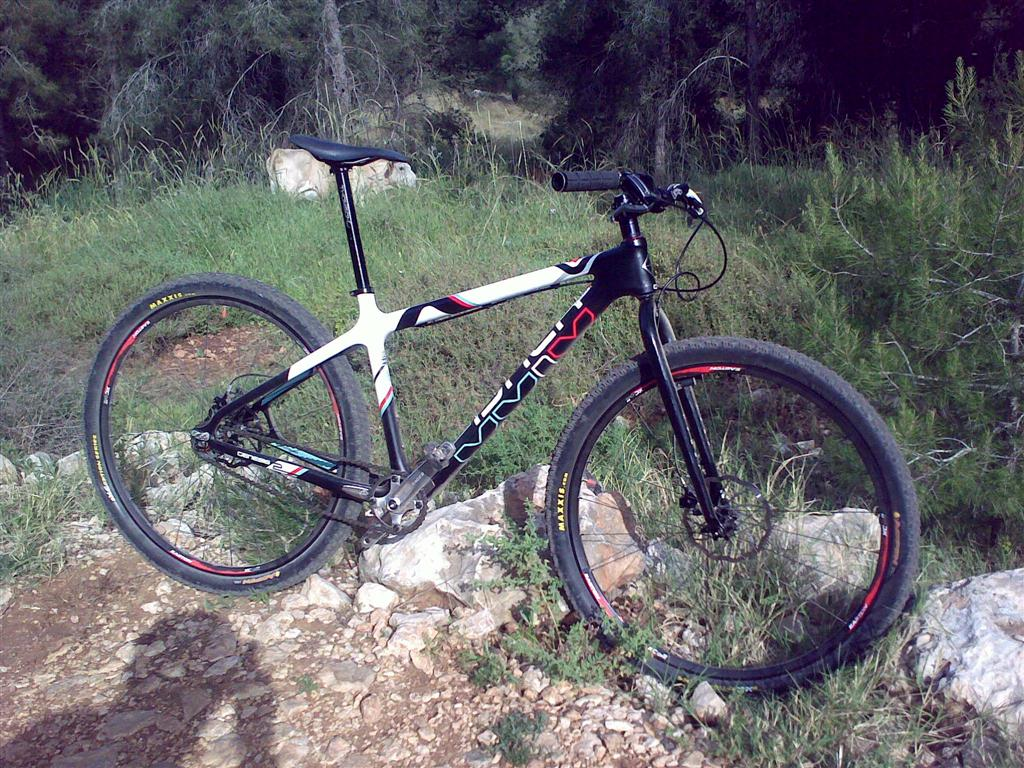 Post pics of your FULLY RIGID SS 29er-10042010051-large-.jpg