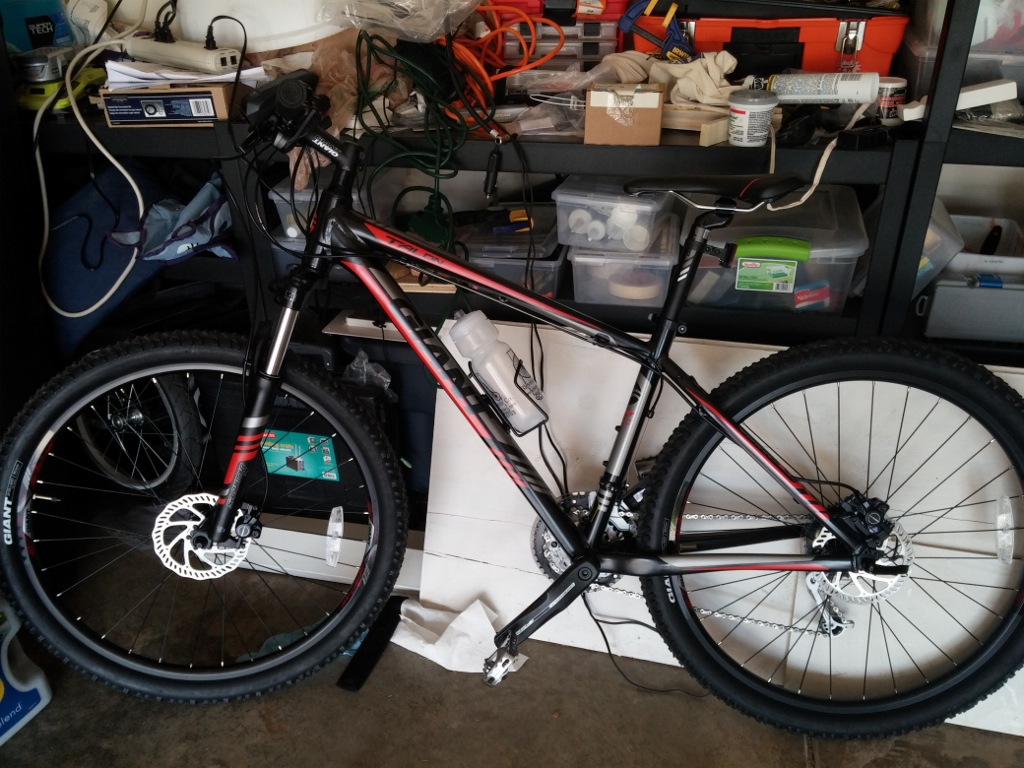 """cf80932f12a ... Another """"Which Bike should I get"""" ..."""