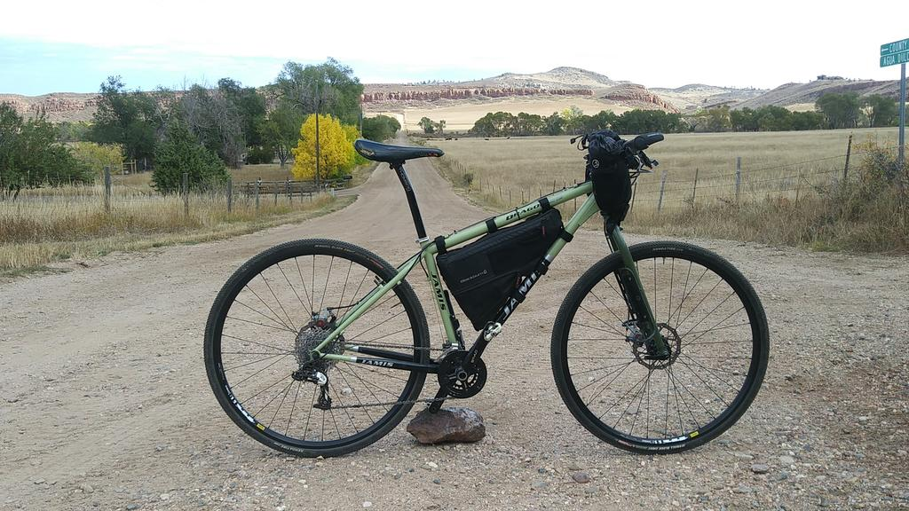 What can you do with a fully rigid 29er XC bike?-1005181228a.jpg