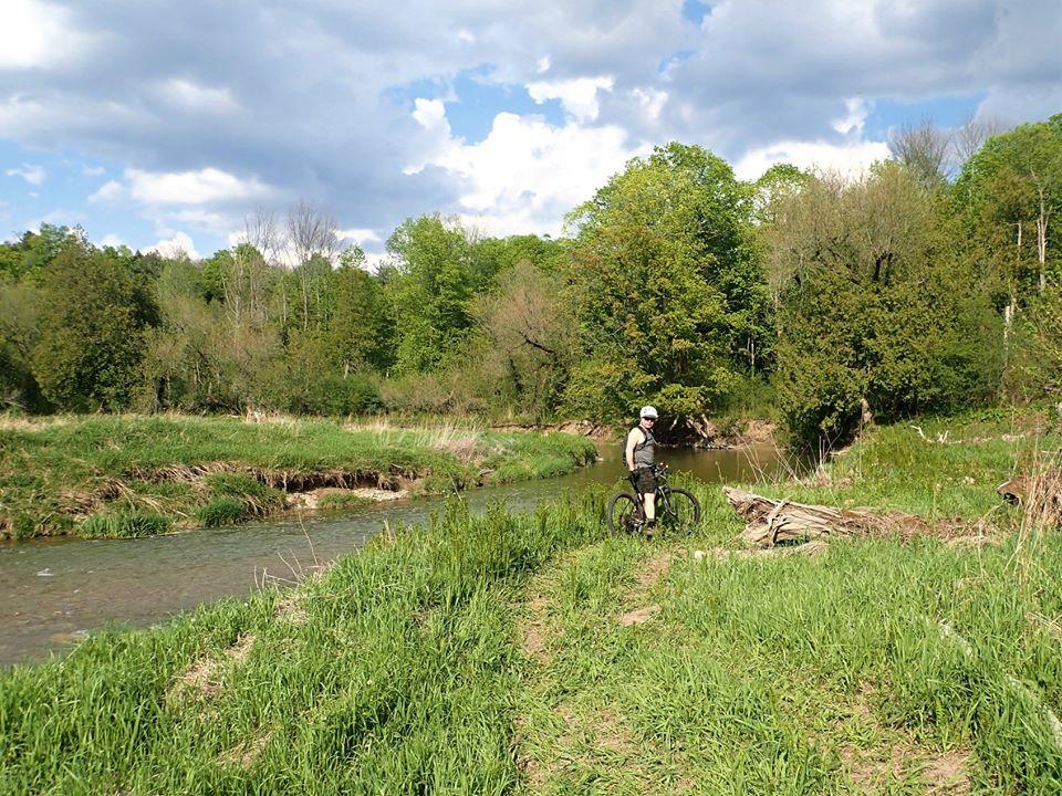 Local Trail Rides-100531169_2703479926563108_4803158800104161280_o.jpg