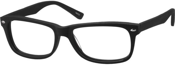 6179871dd7f6 Zenni RX glasses- color and tint-100721 lg.jpg