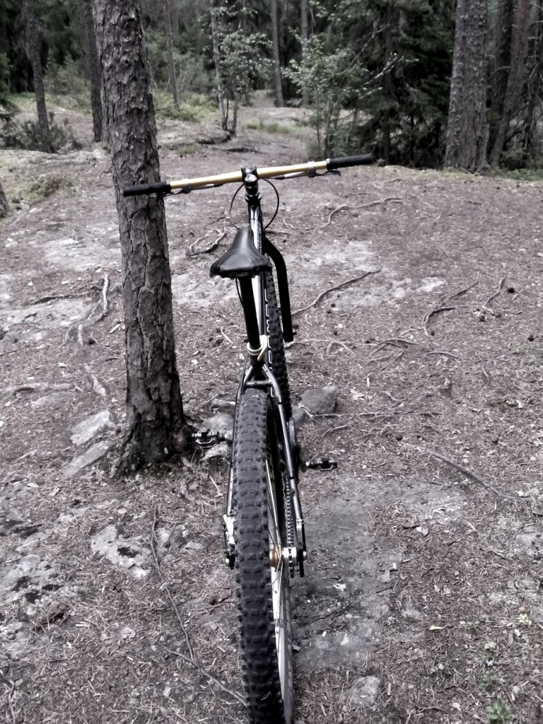 Show us a picture of your 26er MTB that you still use on the trails-1007242-bike-pics-img_20150805_180822_edit_1024.jpg