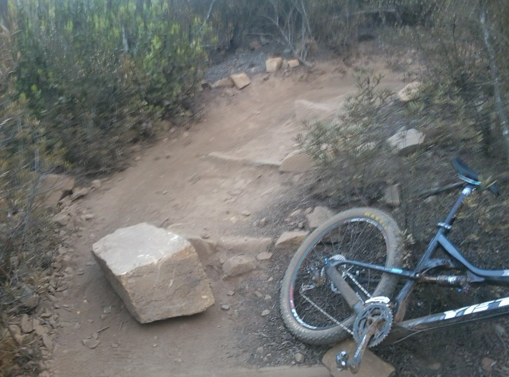 Double Peak Trail Sabotage-1008131810.jpg