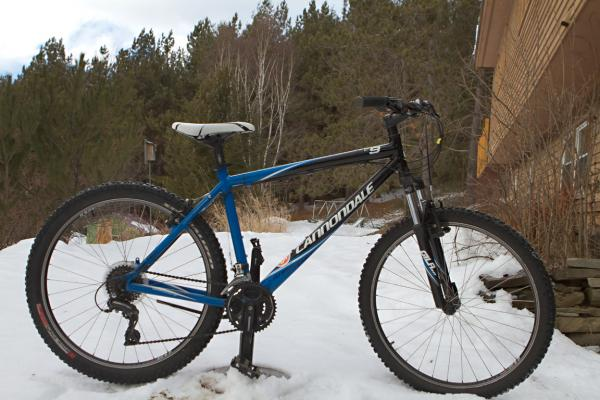 Your Entry Level MTB (Pics and Upgrades)-10092.jpg