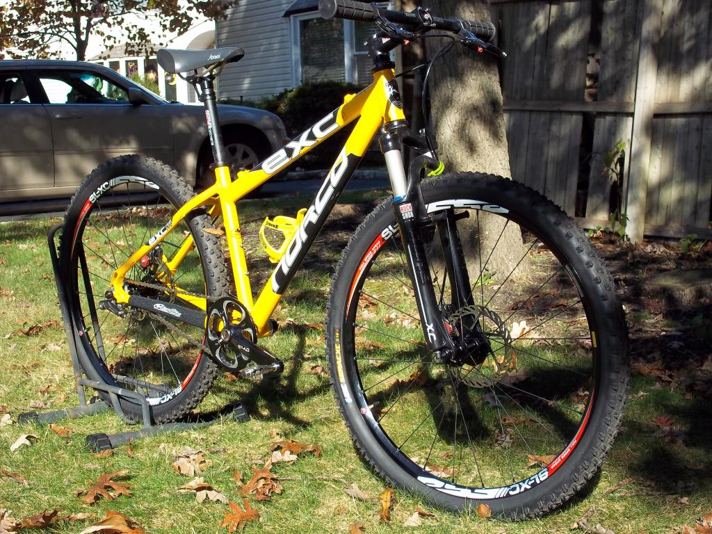 Chinese Carbon Frames - 650b edition-100_0002.jpg