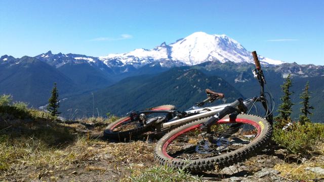 Great Rides Summer 2012-100_0009.jpg