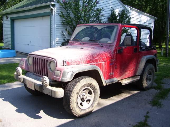 The Jeep thread-100_0012.jpg
