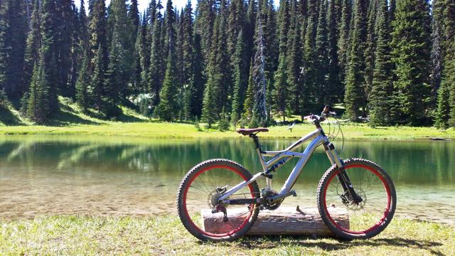 Great Rides Summer 2012-100_0019.jpg