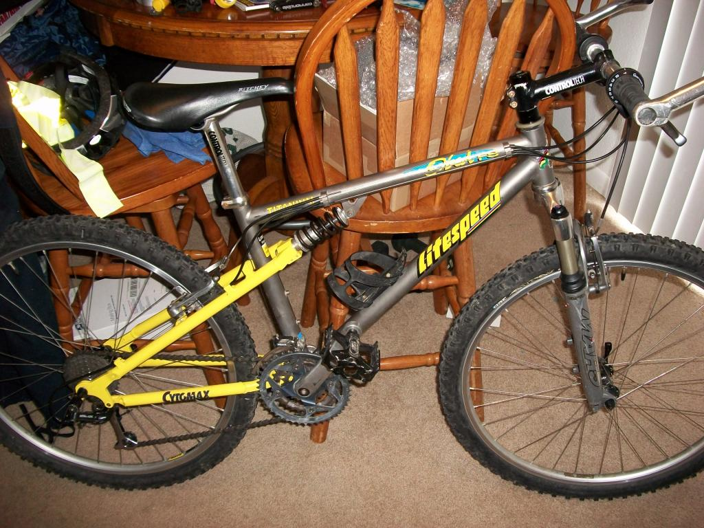 Show Us Your Litespeed/Merlin/Tomac-100_0023.jpg