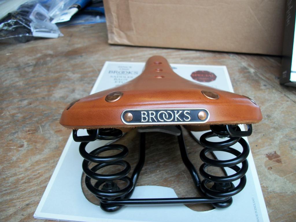 Wheelset for big dummy..-100_0046.jpg