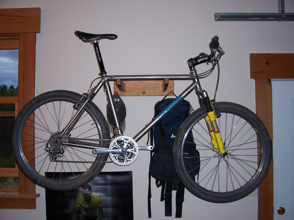 what bike(s) do you regret selling?-100_0069.jpg
