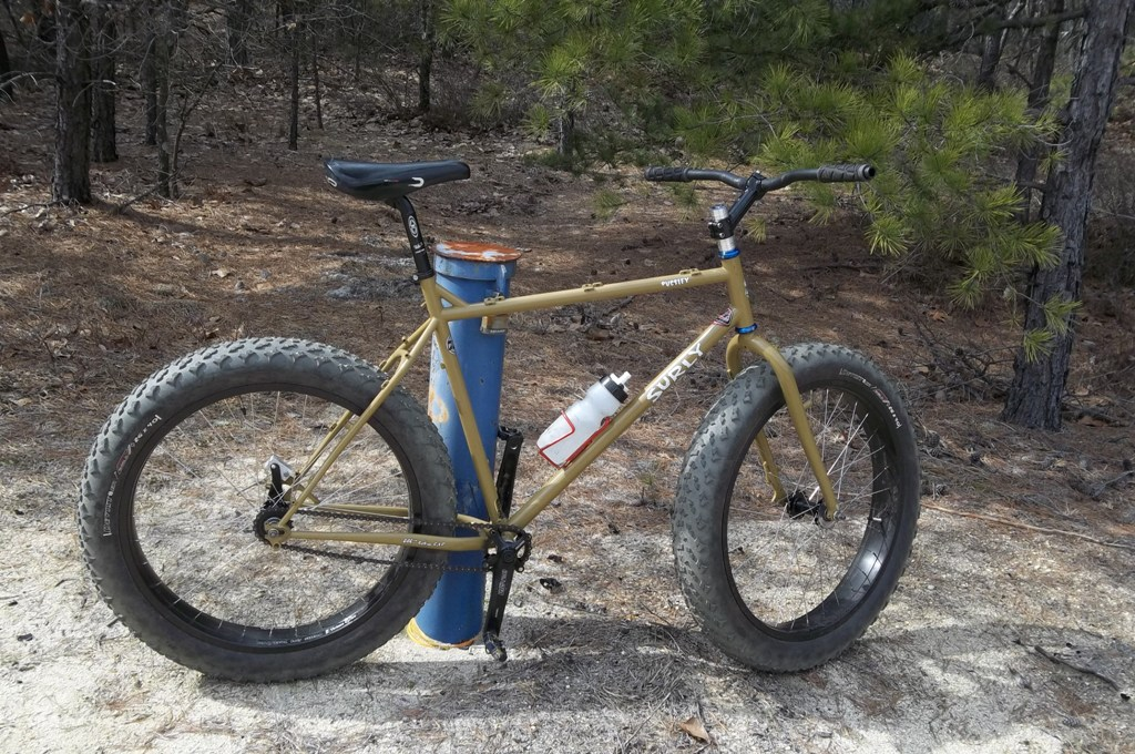 Lets see some SS fatbikes!-100_0087.jpg