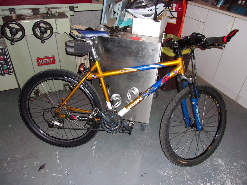 Post your Hardtail-100_0093_zpsp1ic9yet.jpg