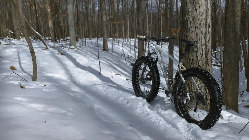did you ride today?-100_0094.jpg