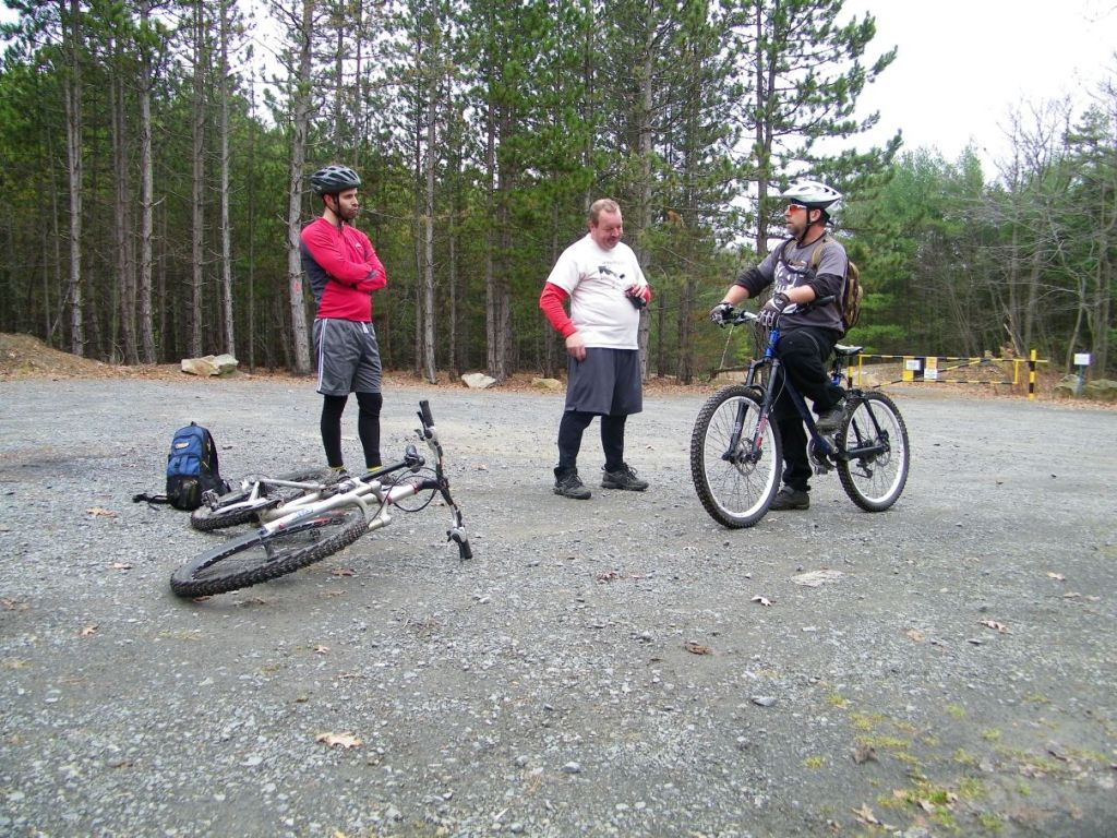 Nice Roaring Ride today - thanks gang-100_0094.jpg