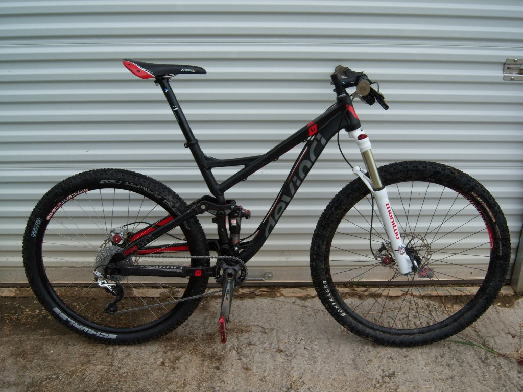 650b with 29 front wheel-100_0095.jpg