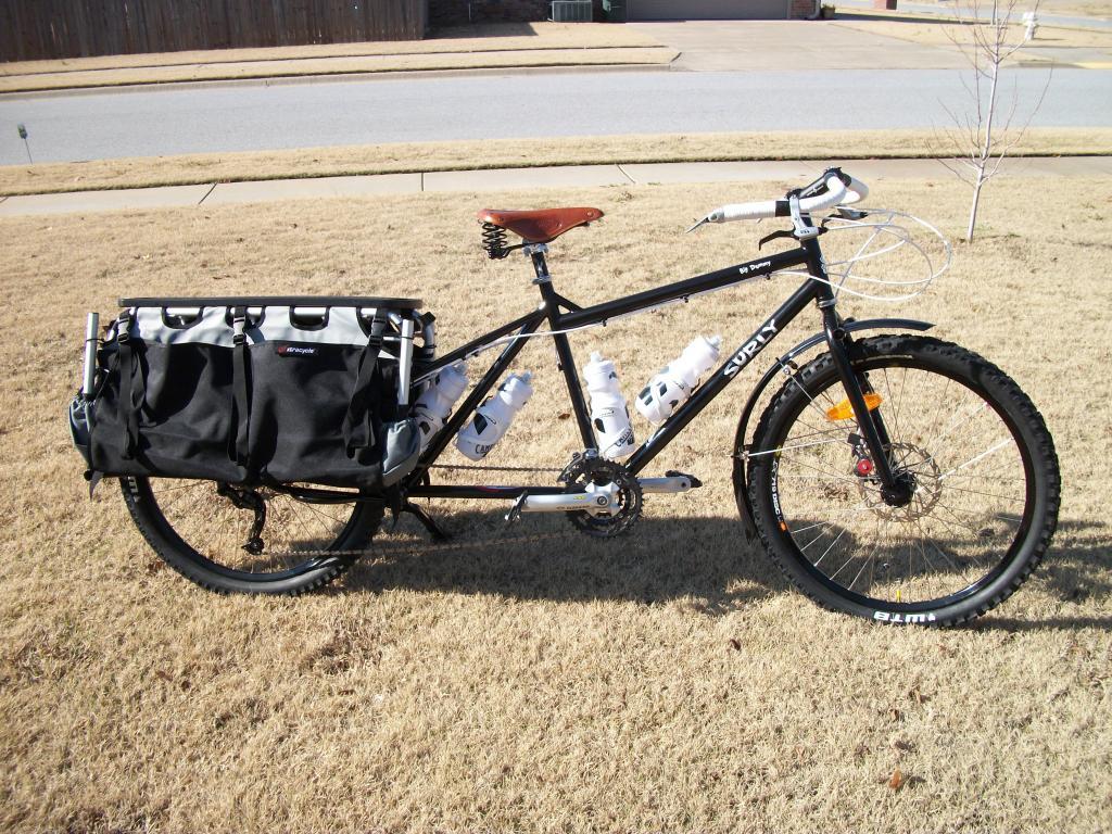 Post Pics of your Cargo Bike-100_0101.jpg