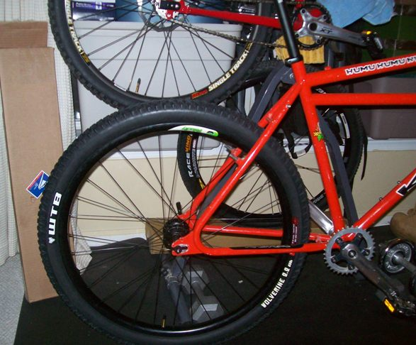 List of 27.5 Compatible 26ers-100_0111.jpg