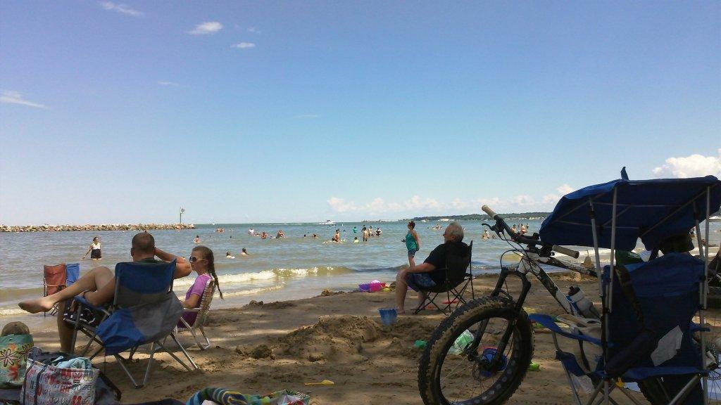 Daily fatbike pic thread-100_0115.jpg