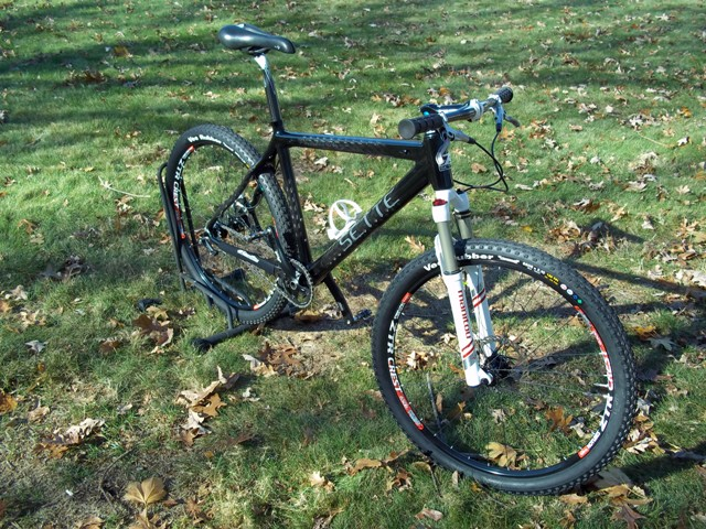 Chinese Carbon Frames - 650b edition-100_0143.jpg