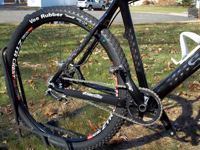 Chinese Carbon Frames - 650b edition-100_0147.jpg