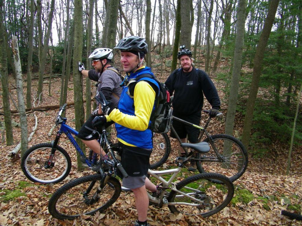 Nice Roaring Ride today - thanks gang-100_0152.jpg