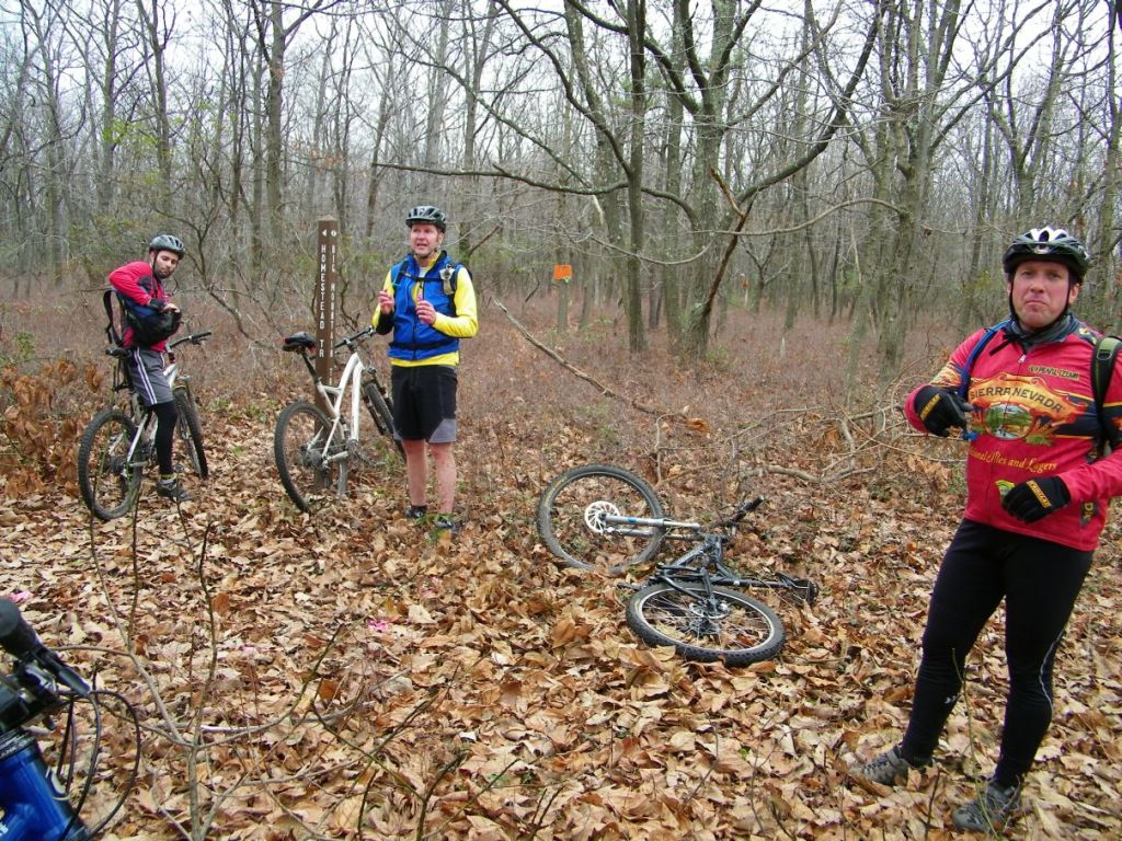Nice Roaring Ride today - thanks gang-100_0154.jpg