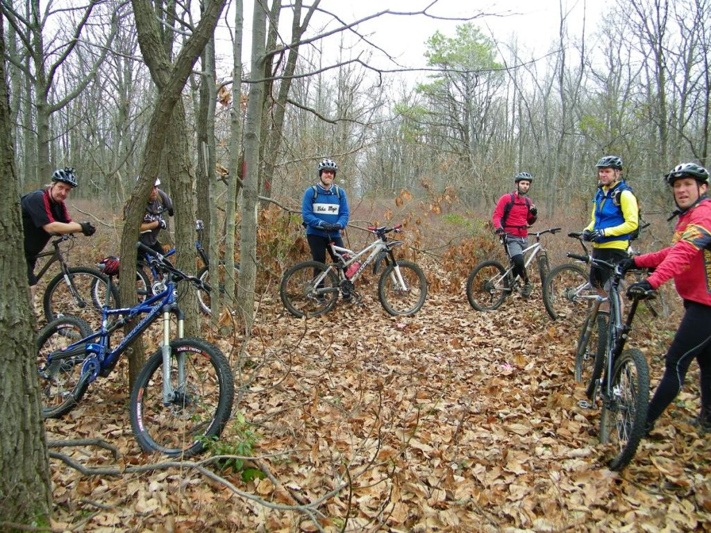 Nice Roaring Ride today - thanks gang-100_0157.jpg