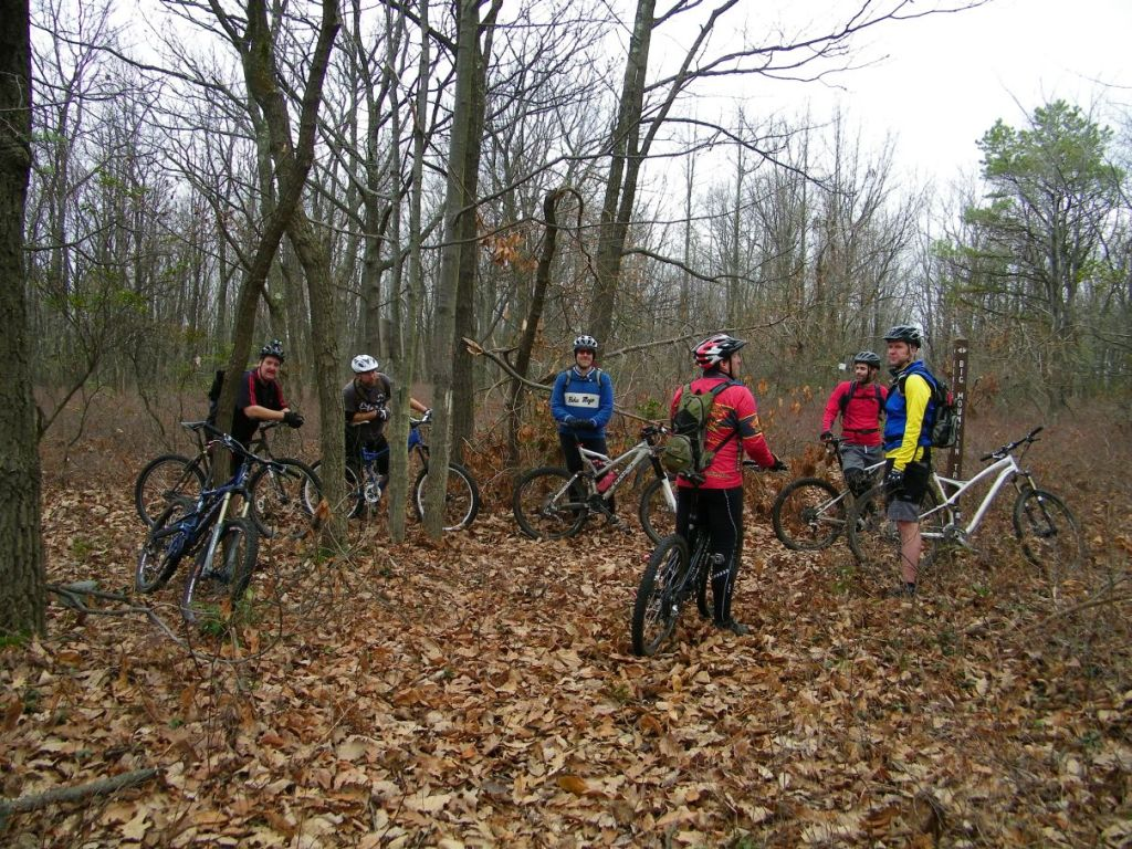 Nice Roaring Ride today - thanks gang-100_0158.jpg