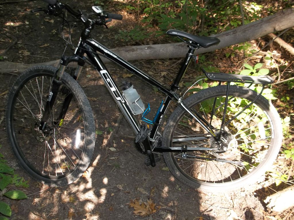 Post Pictures of your 29er-100_0158a.jpg