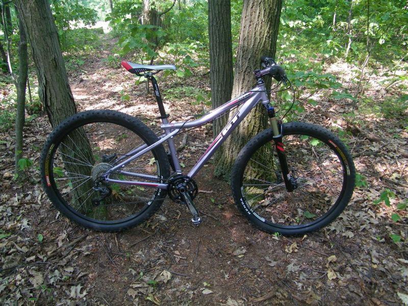 Wyatt's New Ride-100_0159.jpg