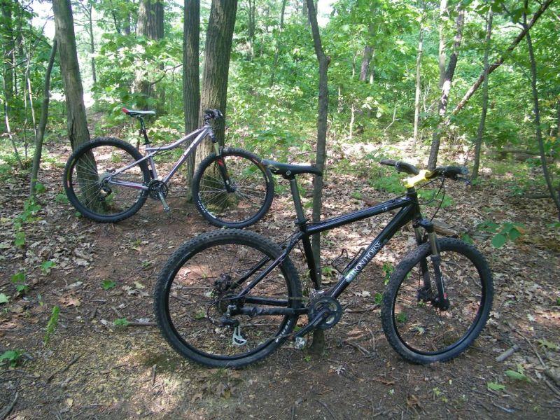 Wyatt's New Ride-100_0163.jpg