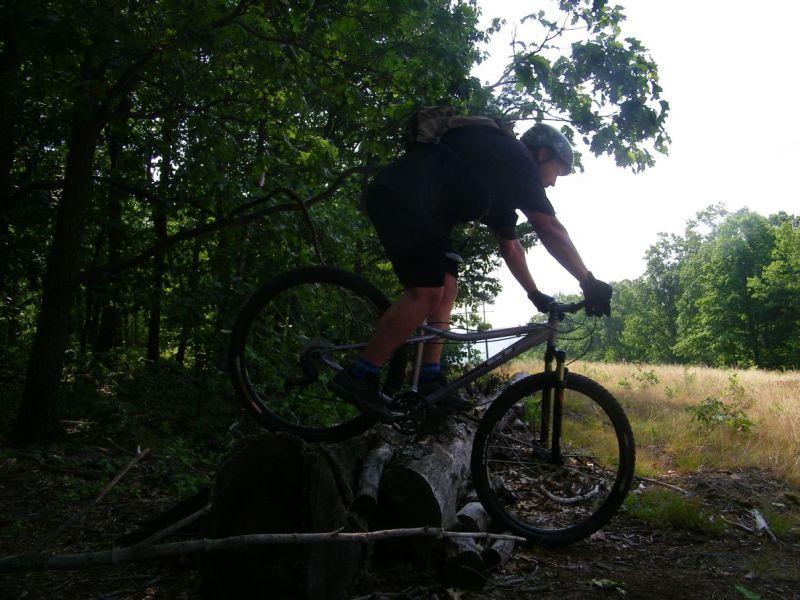 Wyatt's New Ride-100_0165.jpg