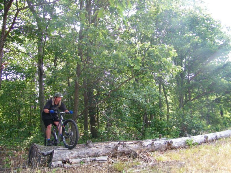 Wyatt's New Ride-100_0166.jpg