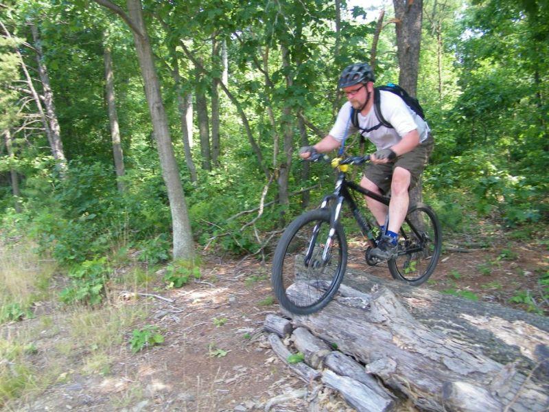 Wyatt's New Ride-100_0167.jpg