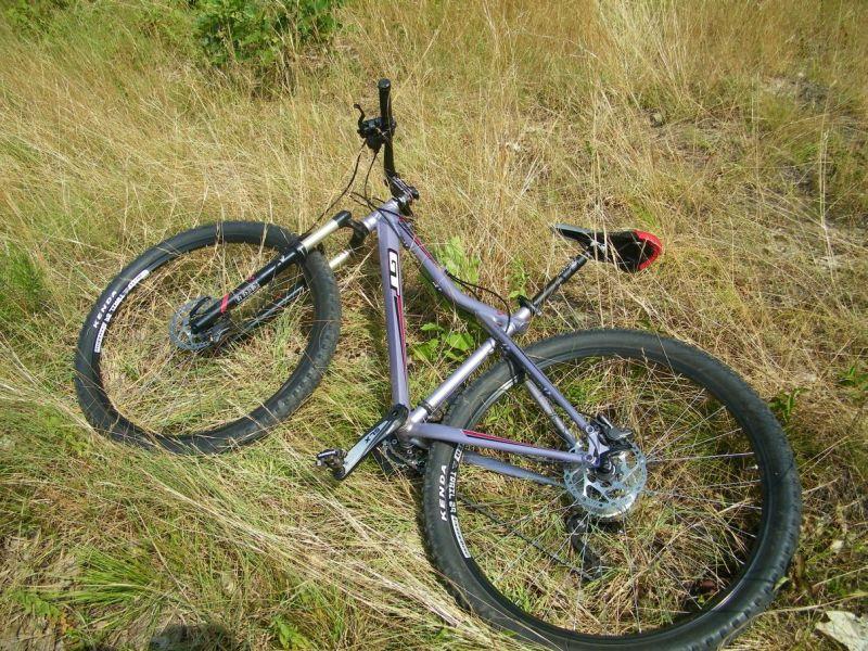 Wyatt's New Ride-100_0168.jpg