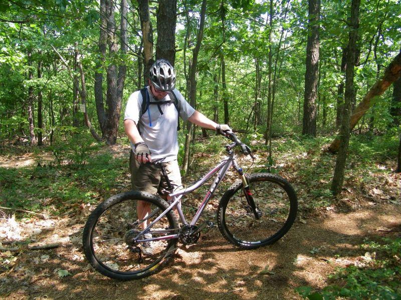 Wyatt's New Ride-100_0169.jpg