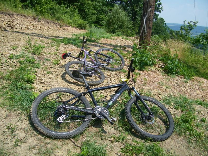 Wyatt's New Ride-100_0170.jpg