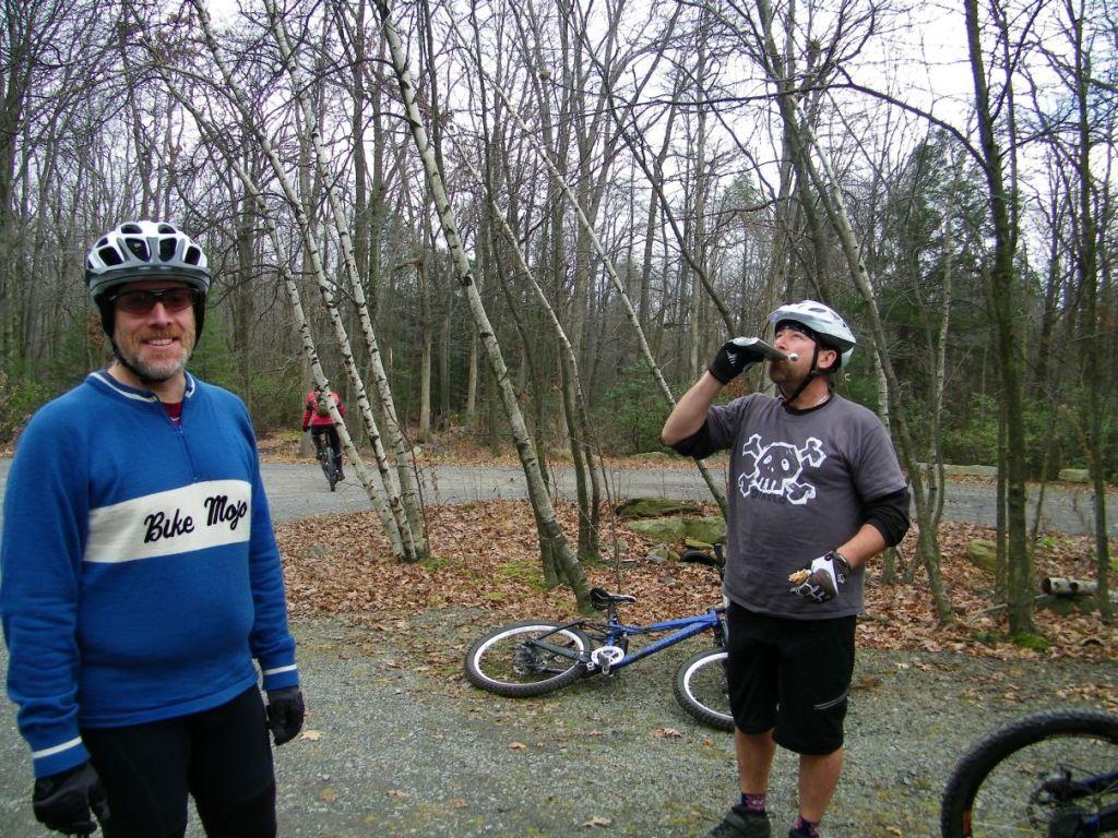 Nice Roaring Ride today - thanks gang-100_0214.jpg