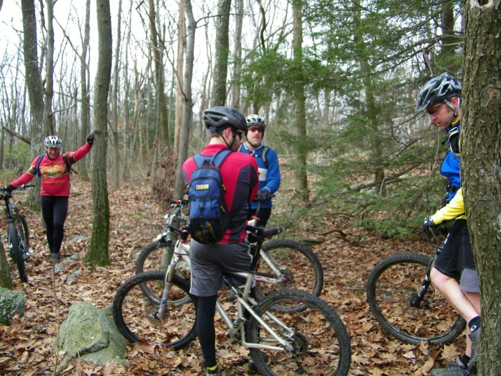 Nice Roaring Ride today - thanks gang-100_0219.jpg