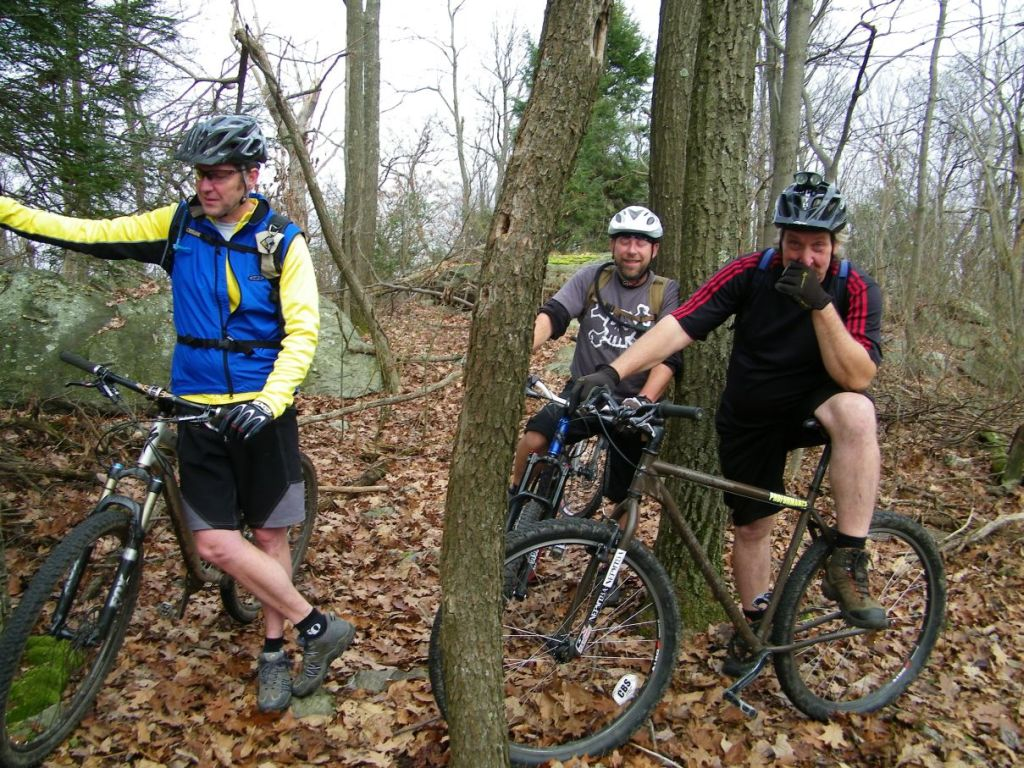 Nice Roaring Ride today - thanks gang-100_0222.jpg