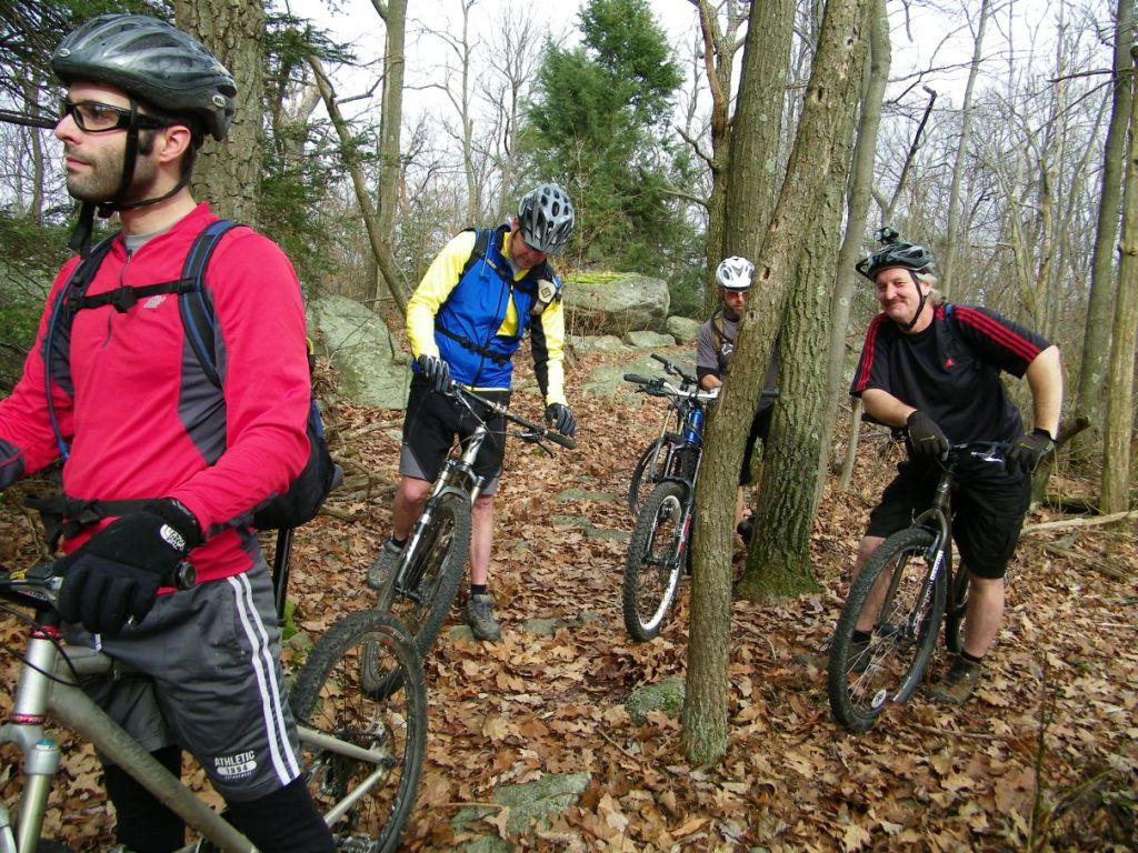 Nice Roaring Ride today - thanks gang-100_0225.jpg