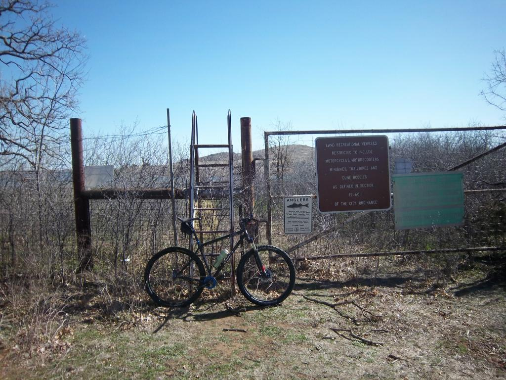 Medicine Park - Lawton Riders-100_0299.jpg